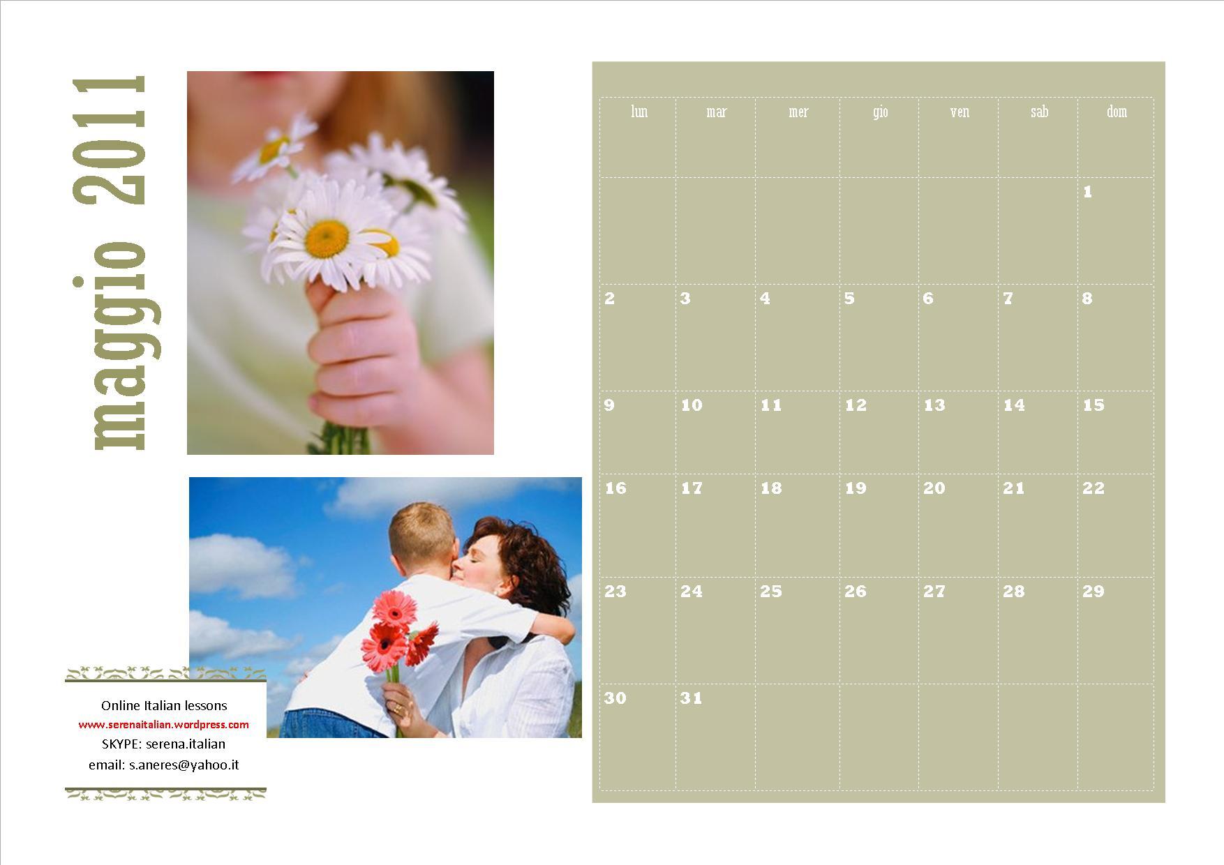 1754 x 1240 jpeg 136kB, ... 1240 jpeg 136kB, Year Calendar Printable ...