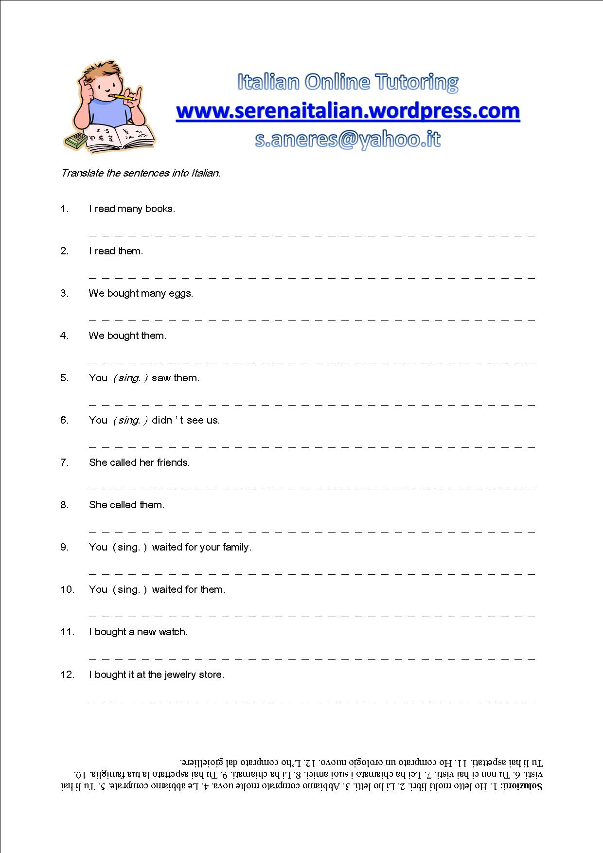 worksheet Participle Worksheets Fiercebad Worksheet And Essay – Participial Phrases Worksheet