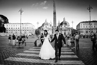 10 idee romantiche per san valentino serena italian blog - San valentino idee romantiche ...