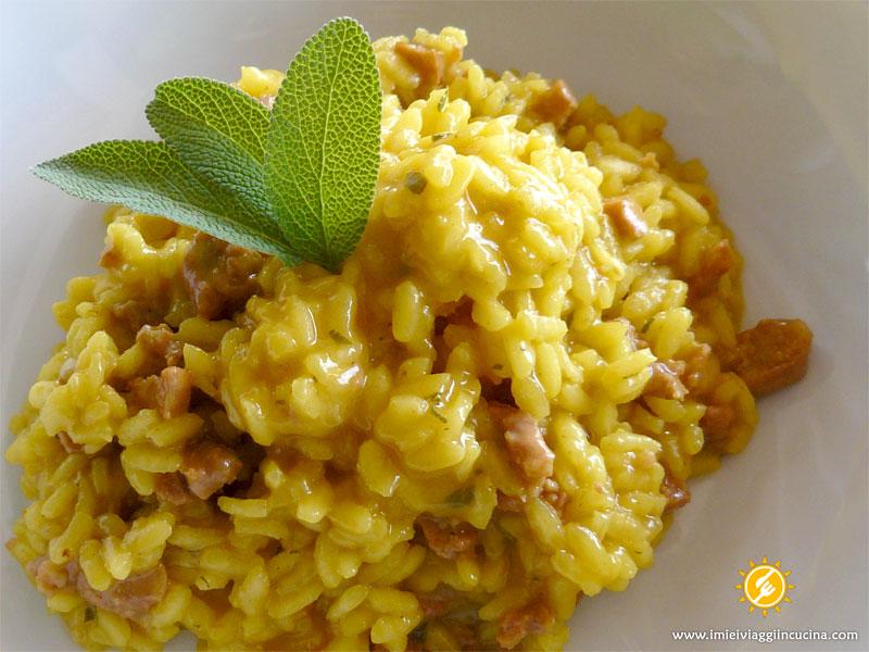 I piatti e i prodotti italiani pi famosi nel mondo for Piatti famosi