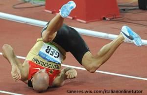 atleta brocco