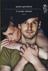 il-corpo-umano-di-Paolo-Giordano