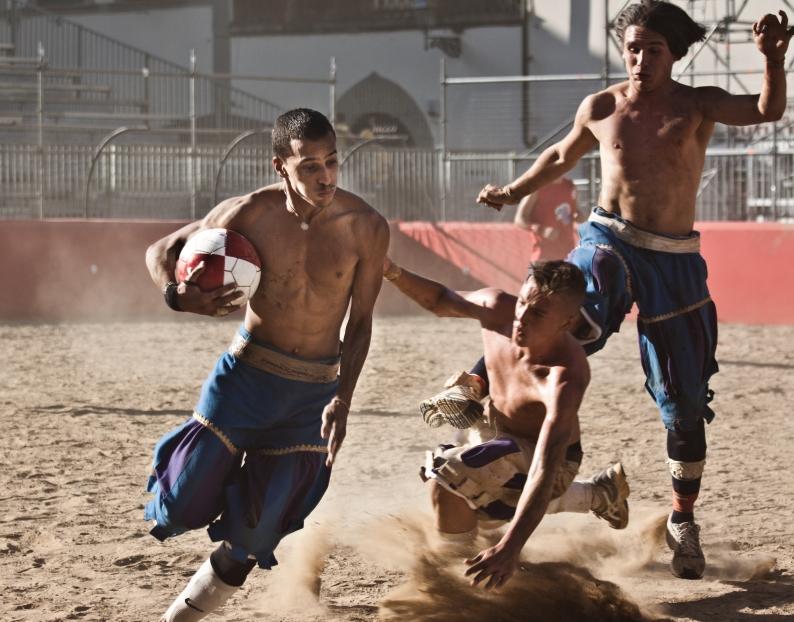 5-Giovani-calcio-storico-fiorentino1.jpg