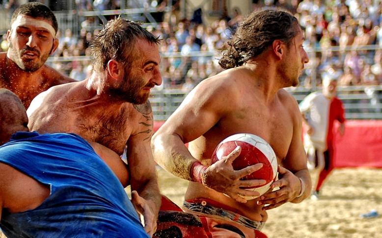 calcio-storico-fiorentino_005-DSC_0618-copia.jpg