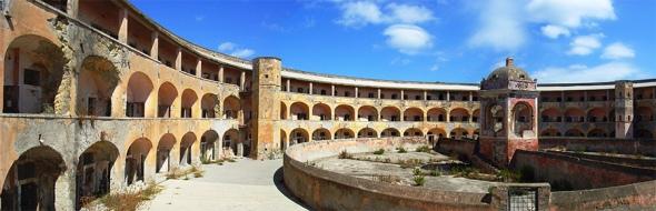 carcere_borbonico_di_santo_stefano