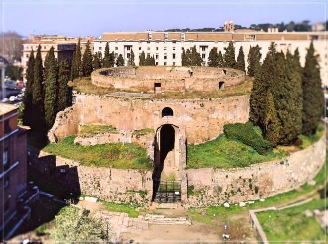 roma-mausoleo-di-augusto_fotor