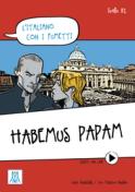 habemuspapam_ok-png-0x250_q80