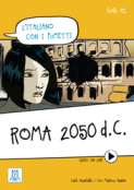 roma2050_ok-png-0x250_q80